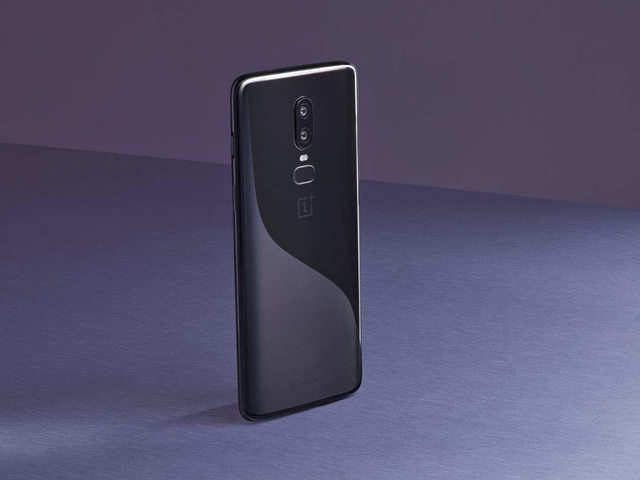 OnePlus 6T and 6 get beta OxygenOS update: New features and bug fixes