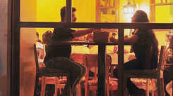 Will Mumbai see a 24X7 nightlife, soon?