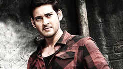 Telugu actor Mahesh Babu's bank accounts seized over tax dues by GST department