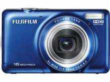 Fujifilm FinePix JX420 Point & Shoot Camera