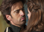 Kulfi Kumar Bajewala written update, December 28, 2018: Lovely and Sikander to give their relationship another chance