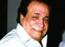 'Kader Khan is in hospital': Son dismisses death rumours