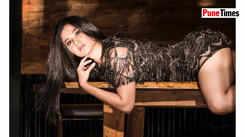 What does bold mean for actress Radha Sagar?