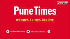 How did Mahesh Manjrekar get the idea for P.L Deshpande biopic?