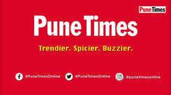 Actor Sagar Deshmukh talks about his favorite P.L Deshpande Works