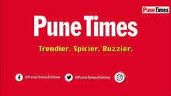 What was his reaction when Sagar Deshmukh landed P.L Deshpande's role?