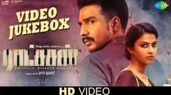 Ratsasan - Video Jukebox