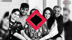 Pondicherry calling for Sai, Amruta, Vaibhav and Neena