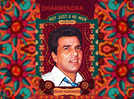 Micro review: 'Dharmendra: Not Just a He-Man' debunks the myth surrounding the actor being just 'Garam-Dharam'