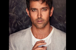 Hrithik Roshan and S. Shankar in talks to do a science fiction movie together