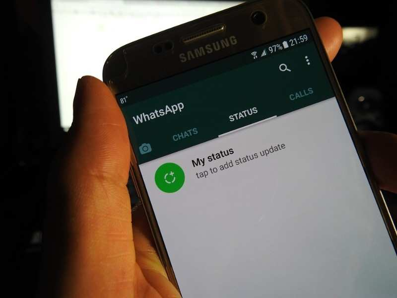 whatsapp version: WhatsApp to stop working on these phones from