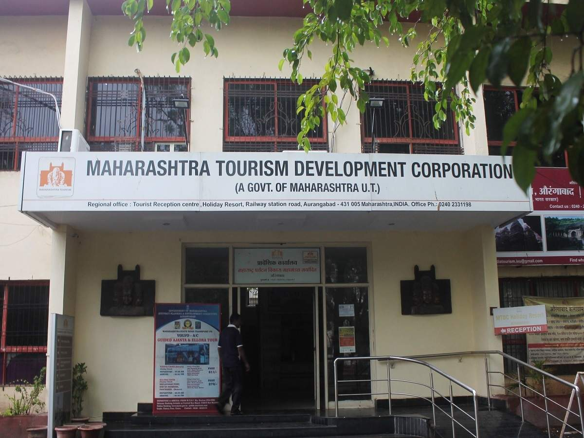 Maharashtra Clears Proposal For Mtdc To Sponsor Non Govt Events Mumbai News Times Of India