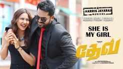 sarkar song download kuttywap tamil