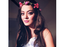 Nidhi Jha looks like a princess with a tiara in her latest Instagram picture