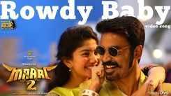 Madras rockers tamil movie 2019