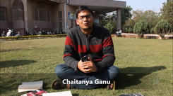 Nagpur collegians set interesting goals for 2019