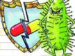 'Intestinal worms affect 49% Karnataka kids below 14 years'