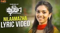 Ningal Camera Nireekshanathilaanu   Song - Nilamazha (Lyrical)