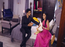 Guddan Tumse Na Ho Payega written update, January 3, 2019: Guddan leaves the house