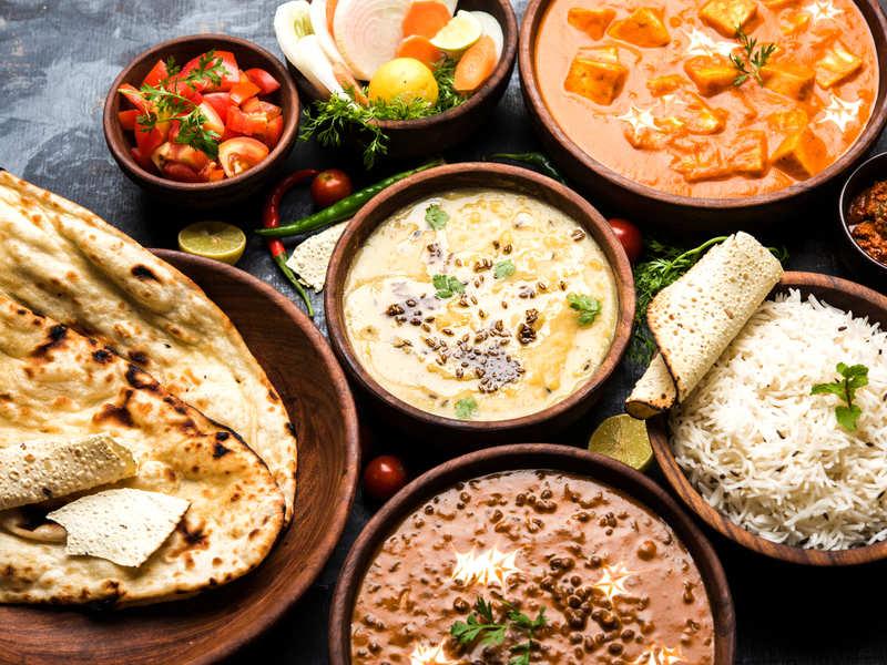 Best Winter Foods: Foods to eat this winter