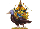 Shani Amavasya 2019 tips and tricks: Never do these five things during Shani puja