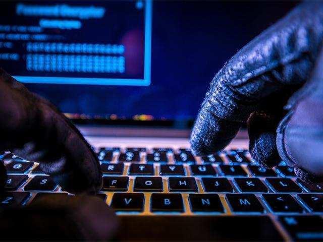 German politicians' information hacked, govt cyber organisation in predicament meeting