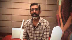Will Nagraj host Jhund premiere in Nagpur?