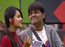 Bigg Boss Kannada 6 written update, January 5, 2019: Muruli and Jeevitha get evicted