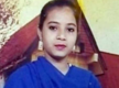Ishrat case: CBI says it has no say in grant of sanction to prosecute police officials