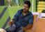 Bigg Boss Kannada 6, written  update, January 6, 2019: Dhanraj refers Akshatha and Rakesh as 'Lovebirds'