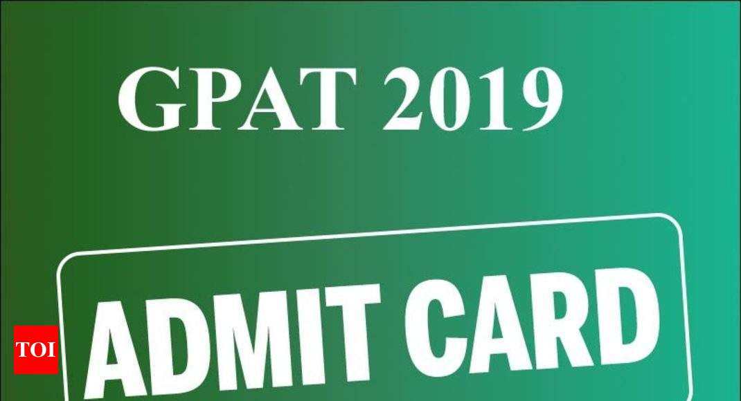 AIBE XIII admit cards 2018 released at allindiabarexamination com
