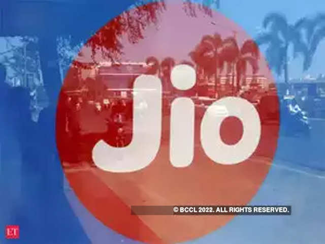Jio is not confident about the strength of this corporate guarantee and wants a promise by DoT that no liabilities would flow towards it in case RCom's guarantee is not found to be sufficient, or fails to deliver.