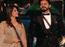 Bigg Boss 12's Dipika Kakar welcomes 'bhai' Sreesanth, his wife Bhuvaneshwari and kids in an adorable manner