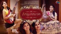 Latest Malayalam Song Kannale Kannolam Thilakkam Sung By Devika Jayaraj