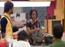 Bigg Boss Kannada 6 preview: Housemates to host TV shows