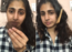 An Insta influencer recorded her struggle with combing her tangled hair! Here is WHY