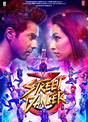 Street Dancer 3