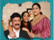 Dubbed version of 'Lakshmi Store' to entertain Malayalam audience
