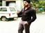 Dhanraj C.M. - Bigg Boss Kannada 6 contestant: Biography