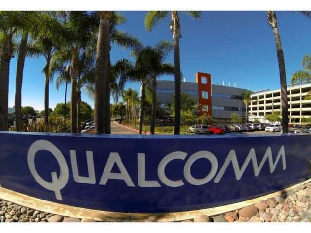 Qualcomm not in favour of blanket regulation on data localisation