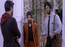 Kumkum Bhagya written update, January 7, 2019: Purab and Disha disguise as embassy officials and ask King for his documents