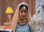 Yeh Rishta Kya Kehlata Hai, written update, January 7, 2019: Kartik wants to attend Naira's baby shower ceremony
