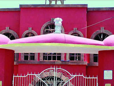 Orissa high court upholds order exempting women from paying