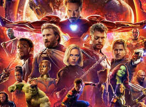 'Avengers Endgame' trailers won't reveal any 'secrets'