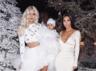 Kim Kardashian's Pictures