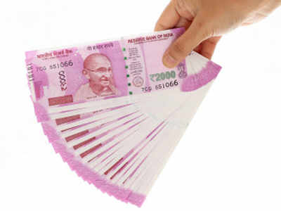 Kerala lottery results 8 1 2019: Kerala Sthree Sakthi SS-139