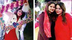 A fun-filled affair for Allahabadis