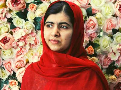 Malala Yousafzai pens a new book