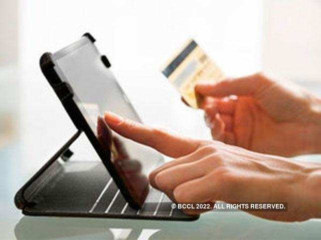 India forms panel to deepen digital payments, led by Infosys' Nilekani