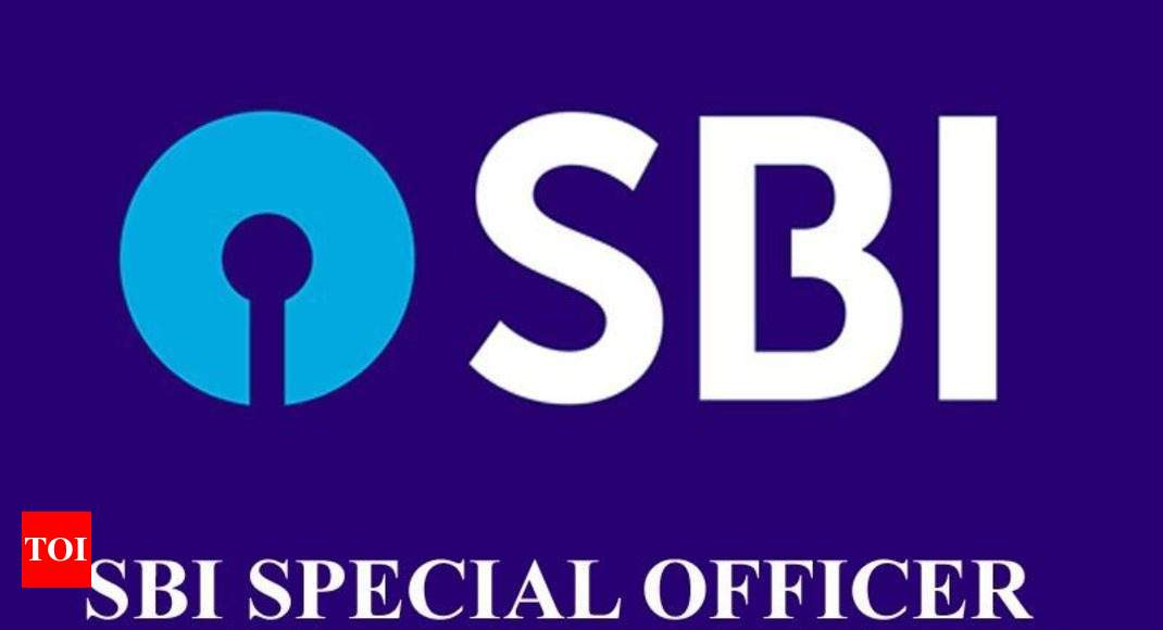 Sbi forex card rates today